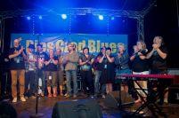 Bies_Czad_Blues_2015_f-Arek_vel_Pyrka_5_19