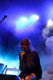 Bies_Czad_Blues_2015_f-Artur_Izdebski_1_09