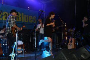 Bies_Czad_Blues_2015_f-Artur_Izdebski_1_15