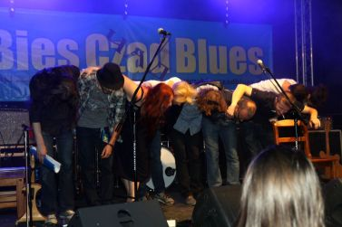Bies_Czad_Blues_2015_f-Artur_Izdebski_1_24