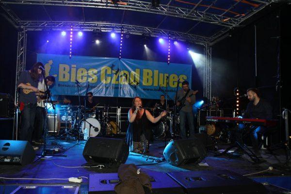 Bies_Czad_Blues_2015_f-Artur_Izdebski_3_40