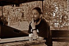 Bies_Czad_Blues_2015_f-Grzegorz_Galuba_1_03