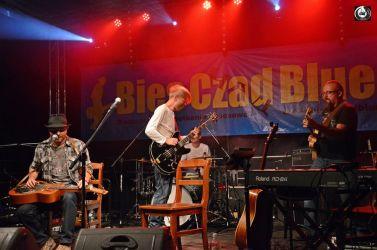 Bies_Czad_Blues_2015_f-Grzegorz_Galuba_1_19