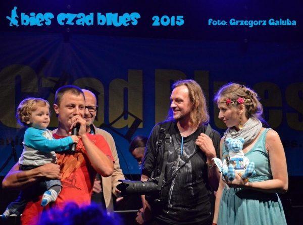 Bies_Czad_Blues_2015_f-Grzegorz_Galuba_1_21