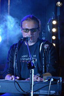 Bies_Czad_Blues_2015_f-Grzegorz_Galuba_1_24
