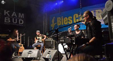 Bies_Czad_Blues_2015_f-Grzegorz_Galuba_1_33
