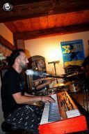 Bies_Czad_Blues_2015_f-Grzegorz_Galuba_1_37
