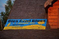 Bies_Czad_Blues_2015_f-Grzegorz_Galuba_1_43