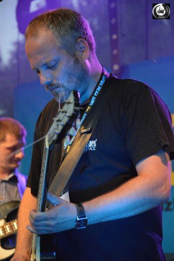Bies_Czad_Blues_2015_f-Grzegorz_Galuba_2_05