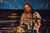 Bies_Czad_Blues_2015_f-Grzegorz_Galuba_2_29