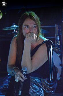 Bies_Czad_Blues_2015_f-Grzegorz_Galuba_2_41