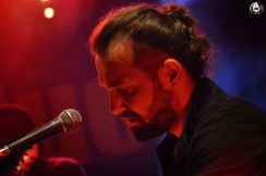Bies_Czad_Blues_2015_f-Grzegorz_Galuba_2_43
