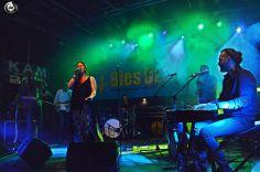 Bies_Czad_Blues_2015_f-Grzegorz_Galuba_2_46