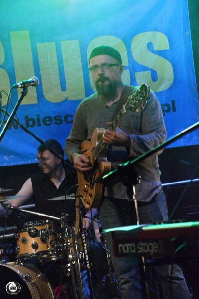 Bies_Czad_Blues_2015_f-Grzegorz_Galuba_2_50