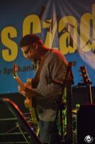 Bies_Czad_Blues_2015_f-Grzegorz_Galuba_2_53