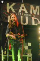Bies_Czad_Blues_2015_f-Grzegorz_Galuba_2_54