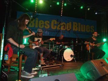 Bies_Czad_Blues_2015_f-Martyna_Bobek_11