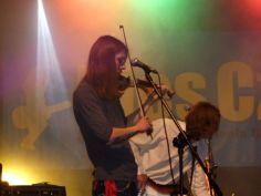 Bies_Czad_Blues_2015_f-Martyna_Bobek_17
