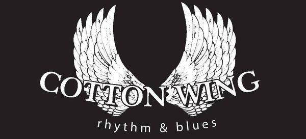 Cotton_Wing_logo