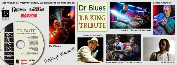 Dr_Blues-B.B.King_Tribute_band