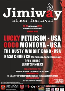 Jimiway_Blues_Festival_2015_plakat
