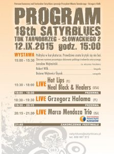 Satyrblues_2015_program
