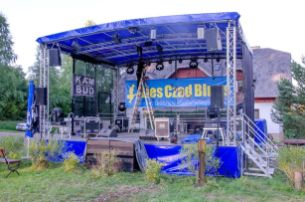 Bies_Czad_Blues_2015-Peter_Holowczak_1_14