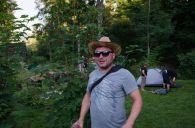 Bies_Czad_Blues_2015-Peter_Holowczak_1_20