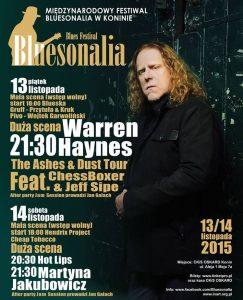 Bluesonalia_2015_plakat