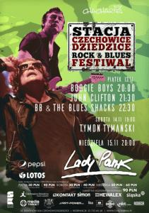 Stacja_Czechowice-Dziedzice_Rock-Blues_Festiwal_2015_plakat