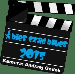 Bies Czad Blues 2015 – Bieszczadzka Grupa Bluesowa – wideo 2