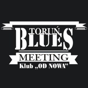 Toruń Blues Meeting 2018