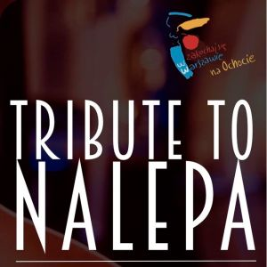 Projekt Tribute To Nalepa