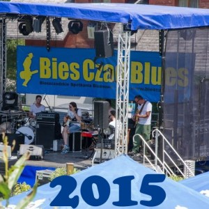 Bies Czad Blues 2015 /foto 14/ – Peter