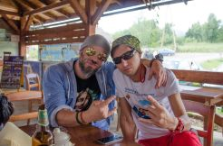 Bies_Czad_Blues_2015-Peter_Holowczak_2_19