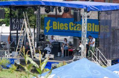 Bies_Czad_Blues_2015-Peter_Holowczak_2_22