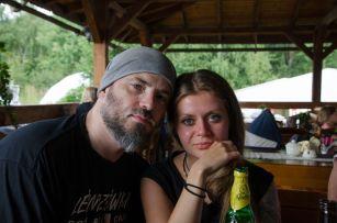Bies_Czad_Blues_2015-Peter_Holowczak_2_44