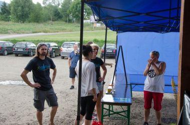 Bies_Czad_Blues_2015-Peter_Holowczak_2_49
