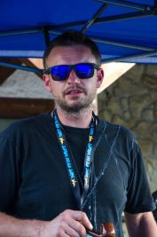 Bies_Czad_Blues_2015-Peter_Holowczak_2_53