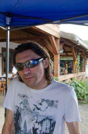 Bies_Czad_Blues_2015-Peter_Holowczak_2_68