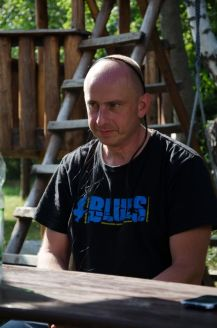Bies_Czad_Blues_2015-Peter_Holowczak_2_78