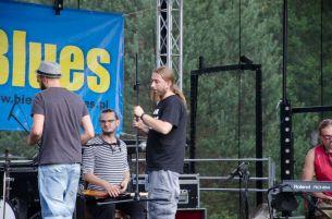 Bies_Czad_Blues_2015-Peter_Holowczak_3_01