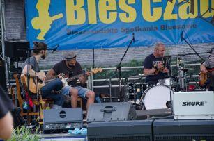 Bies_Czad_Blues_2015-Peter_Holowczak_3_12