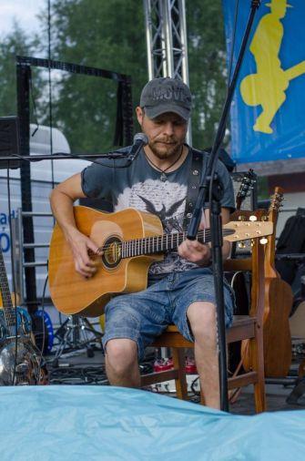 Bies_Czad_Blues_2015-Peter_Holowczak_3_20