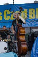 Bies_Czad_Blues_2015-Peter_Holowczak_3_21