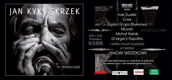 Jan_Kyks_Skrzek -In_Memoriam_2