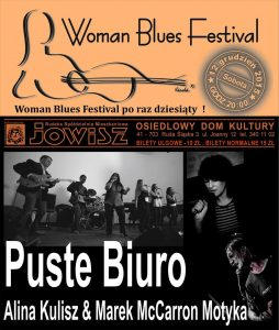 Women_Blues_Festival_2015_plakat