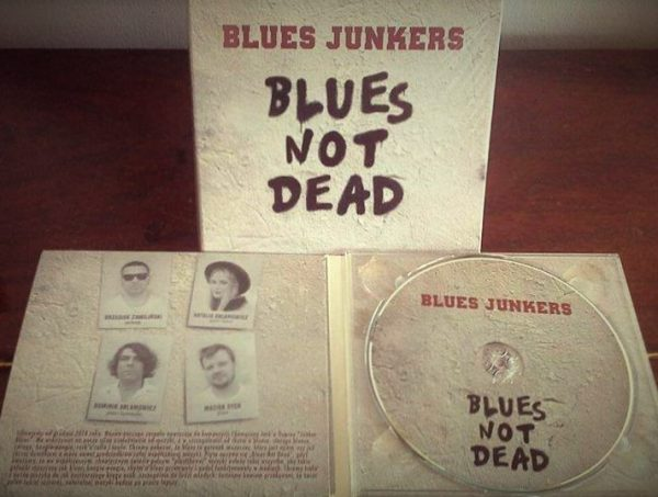 Blues_Junkers_Blues_Not_Dead_cd2