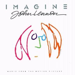 35 lat temu zmarł John Lennon