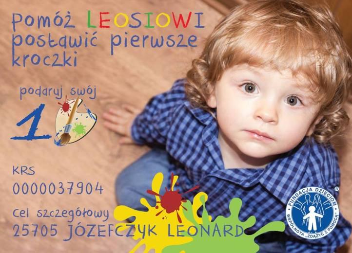 1_procent_Leonard_Jozefczyk_2